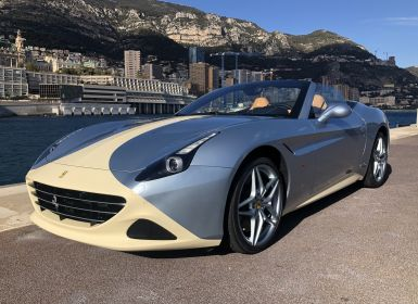 Vente Ferrari California T 70th Occasion
