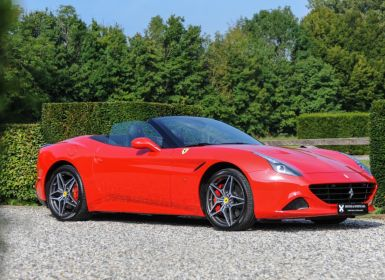 Vente Ferrari California T California T Occasion