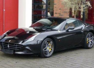 Vente Ferrari California T Pack Handling special Occasion
