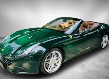 Voiture Ferrari California T Pack Handling Speciale Occasion