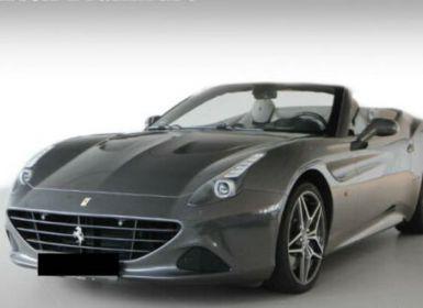 Vente Ferrari California T Pack Sport Occasion