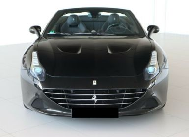 Ferrari California T Pack Sport