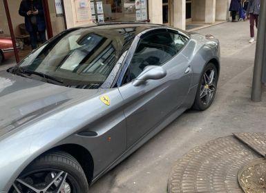 Achat Ferrari California T T Occasion