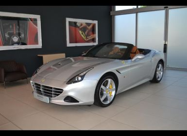 Ferrari California T V8 3.9 560ch Occasion