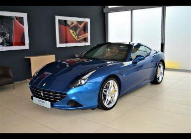 Vente Ferrari California T V8 3.9 560ch Occasion