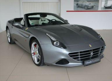 Vente Ferrari California T V8 3.9 T Occasion