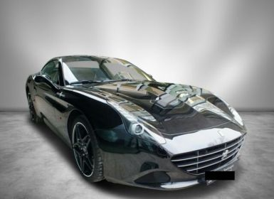 Achat Ferrari California V8 3.9 T PACK HANDLING/TAILOR MADE/UNIQUE Occasion