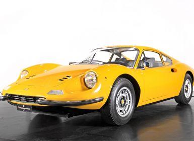 Achat Ferrari Dino 246 GT 1972 Occasion