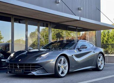 Vente Ferrari F12 Berlinetta DCT F1 Occasion