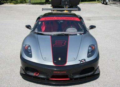 Vente Ferrari F430 430 CHALLENGE Occasion