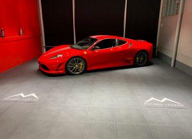 Ferrari F430 430 SCUDERIA V8 510