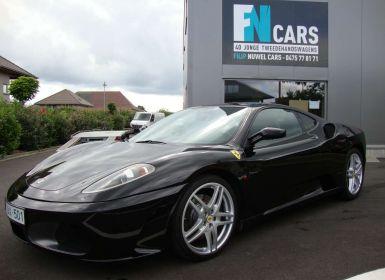 Ferrari F430 4.3i V8 32v F1, perfekte staat, airco, xenon Occasion