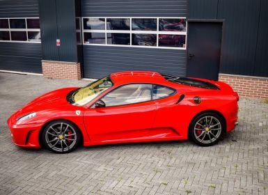 Vente Ferrari F430 Boîte Mecanique Occasion