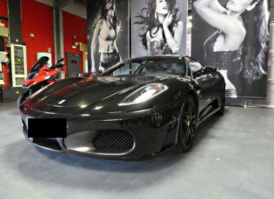 Vente Ferrari F430 F 430 V8 F1 COUPE Occasion