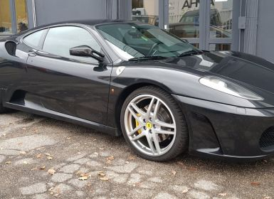 Vente Ferrari F430 F1 Occasion