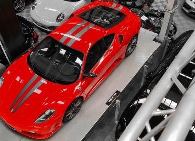 Ferrari F430 FERRARI F430 SCUDERIA