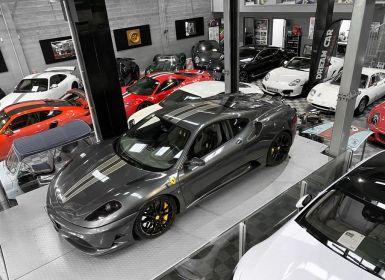 Vente Ferrari F430 FERRARI F430 SCUDERIA Occasion
