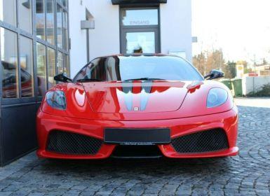 Vente Ferrari F430 Ferrari F430 Scuderia F1 Occasion