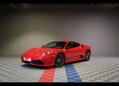 Vente Ferrari F430 V8 4.3 Scuderia Occasion