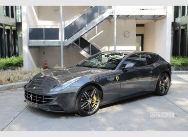 Achat Ferrari FF 4RM Occasion