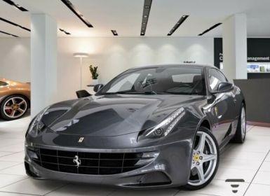 Vente Ferrari FF Pack Sport Occasion