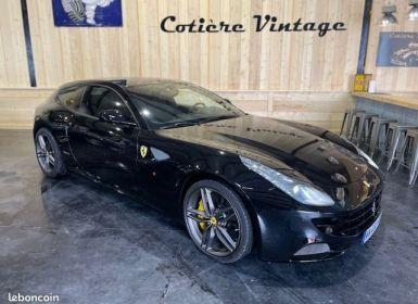 Achat Ferrari FF Superbe V12 660 cv Occasion