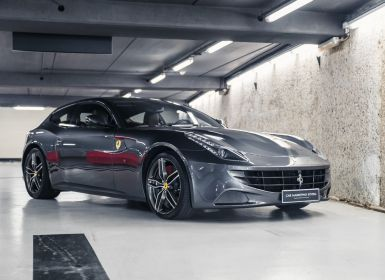 Vente Ferrari FF V12 4RM Leasing