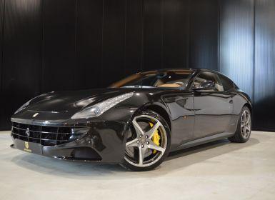 Vente Ferrari FF V12 6.0i 660ch NEUVE !!! 31.000 km !! Occasion