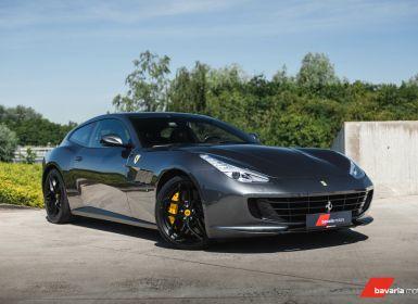 Ferrari GTC4 Lusso GTC4Lusso T V8 -PANO - PASSENGER DISPLAY - LIFT