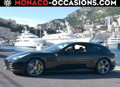 Vente Ferrari GTC4 Lusso GTC4Lusso V12 6.3 690ch Occasion