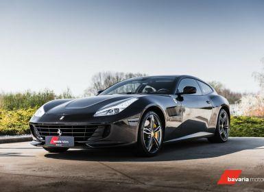 Vente Ferrari GTC4 Lusso GTC4Lusso V12 690HP * LIFT * PASSENGER DISPLAY* Occasion
