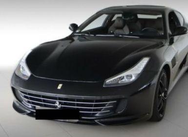 Ferrari GTC4 Lusso Pack Sport