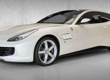 Vente Ferrari GTC4 Lusso #toit panoramique en verre Occasion