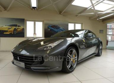 Vente Ferrari GTC4 Lusso V12 4RM Occasion