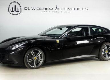 Achat Ferrari GTC4 Lusso V12 4RM 690 Occasion