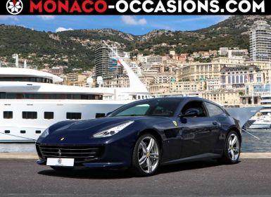 Vente Ferrari GTC4 Lusso V12 6.3 690ch Occasion