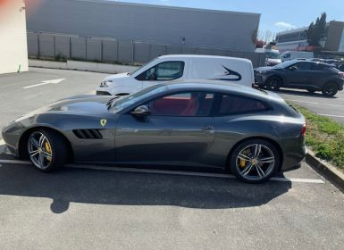 Vente Ferrari GTC4 Lusso V12.6.0 690 CH Occasion