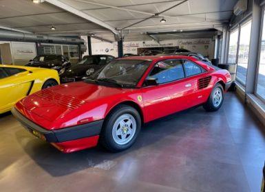 Ferrari Mondial Magnifique 2eme Génération