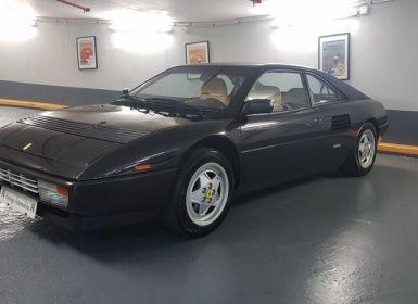 Vente Ferrari Mondial T Occasion