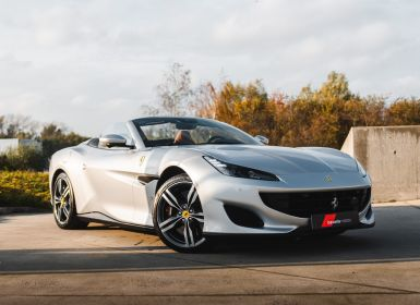 Vente Ferrari Portofino 3.9 Turbo V8 F1 *MAGNERIDE* FORGED DIAMOND* Occasion