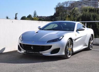 Ferrari Portofino 3.9 V8 T 600CH Leasing