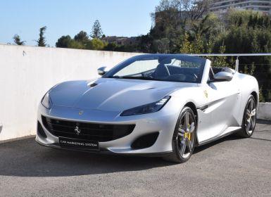 Achat Ferrari Portofino 3.9 V8 T 600CH Leasing