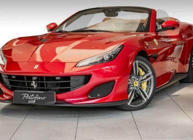 Vente Ferrari Portofino Apple Carplay Occasion