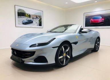 Vente Ferrari Portofino M Occasion