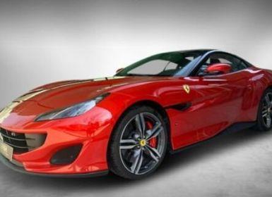 Achat Ferrari Portofino Rosso Formula 1  # EDITION SPECIALE Occasion