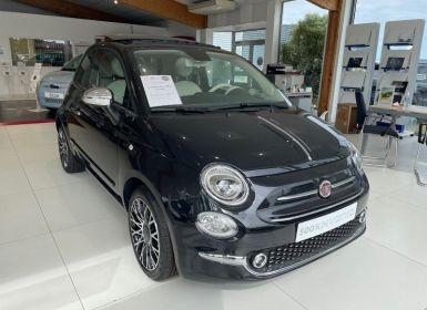 Vente Fiat 500 1.0 70ch BSG S&S Club Neuf