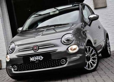 Vente Fiat 500 1.2i ECO LOUNGE Occasion