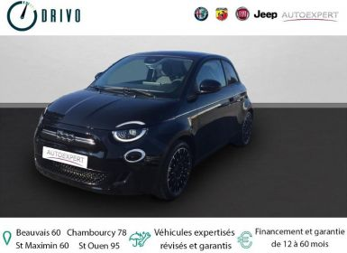 Vente Fiat 500 e 118ch Icône Plus Neuf