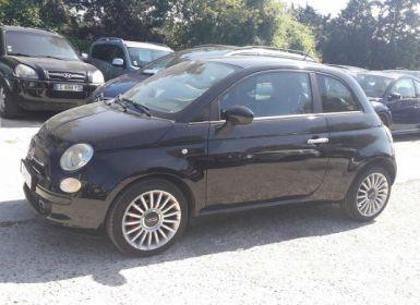 Fiat 500 II 1.4 100 SPORT