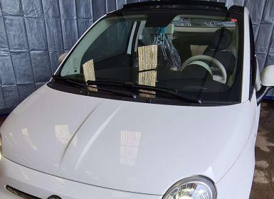 Vente Fiat 500C 500 C 1.2 Star Neuf